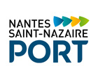 Port Nantes - Saint-Nazaire